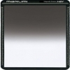 Marumi 100x100mm Magnetic Square ND64 (1.8) Filter