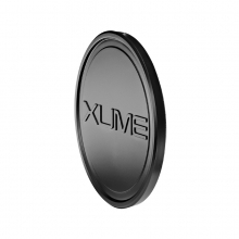 Manfrotto Xume 77mm Lens Cap