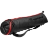 Manfrotto MBAG60N Unpadded 60cm Tripod Bag - Black