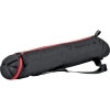 Manfrotto MBAG70N Unpadded 70cm Tripod Bag - Black