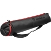 Manfrotto MBAG75PN Tripod Bag Padded 75cm - Black