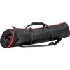 Manfrotto 90cm MBAG90PN Padded Tripod Bag