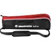 Manfrotto Tripod Bag Padded Befree Advanced - Black