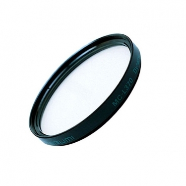 Marumi 105mm UV MC Dynamic L370 Filter