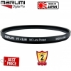 Marumi 37mm Fit Plus Slim MC Lens Protect Filter