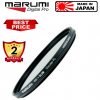 Marumi 37mm Fit Plus Slim Circular Polarizing Filter