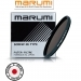 Marumi 49mm DHG Super ND500 Filter