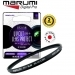 Marumi 52mm Fit Plus Slim MC Lens Protect Filter
