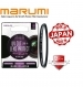 Marumi 58mm Fit plus Slim MC UV L390 Filter