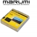 Marumi 58mm UV Haze Filter