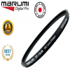 Marumi  Fit Plus Slim 62mm Multi Coated Lens Protect Filter