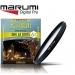 Marumi 62mm DHG 6x Star Cross Filter
