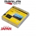 Marumi 62mm UV Haze Filter
