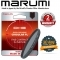 Marumi 72MM DHG Circular Polarising Filter