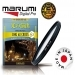 Marumi 72mm DHG 6x Star Cross Filter