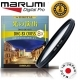 Marumi 72mm DHG 8x Star Cross Filter