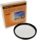 Marumi 86mm UV Dynamic L370 Multi Coated Filter