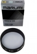 Marumi 95mm CPL Multi Coated Circular Polarizer Filter