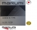 Marumi 95mm Exus Lens Protect Filter