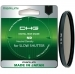Marumi DHG 43mm ND16 Neutral Density Filter