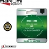 Marumi 37mm DHG ND8 Neutral Density Filter