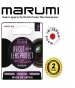 Marumi 55mm Fit plus Slim MC UV L390 Filter