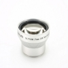 Marumi Telephoto Convertor Lens 2.0x 37mm Mount Thread