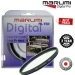 Marumi 40mm Lens Protect Only Filter