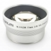 Marumi 55mm 2x Thread Telephoto Convertor Lens