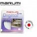 Marumi 58mm Lens Protect MC-DHG Filter