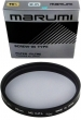 Marumi Super DHG 95mm Circular PL D Polarizer Filter