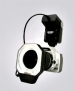Marumi DRF14 Macro Ring Flashgun For Nikon
