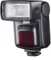 Metz 36 AF-5 Flashgun Sony Fit