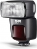 Metz 44 AF-1 Digital Canon Fit Flashgun