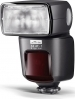Metz 44 AF-1 Digital Sony Fit Flashgun