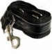 Metz 50-31 Carrying Strap