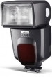 Metz 50 AF-1 Digital Canon Fit Flashgun