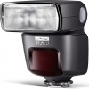 Metz Mecablitz 52 AF-1 Digital TTL Shoe Mount Flash Canon Fit