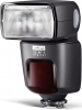 Metz 52 AF-1 Digital TTL Touch Screen Shoe Mount Flash For Nikon