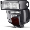 Metz 58 AF-2 Digital Sony Fit Flashgun