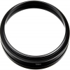 Metz Adapter Ring 15-72 For 15MS1