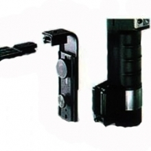 Metz Bracket Adapter 60-28
