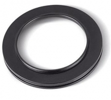 Metz adapter ring 15-62 62mm For MS-1 Macro Flash