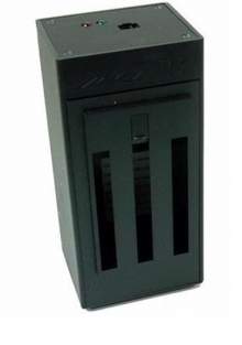 Metz B-27 NiCAD Dry Fit Battery charger