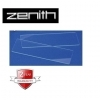 Zenith NBS Slide Kit