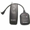 Microglobe Release (Wireless) MQ-NW3 For Canon, Pentax & Samsung