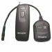 Microglobe Radio-Release MQ-NW4 /Wireless- For Sony/Minolta Cameras