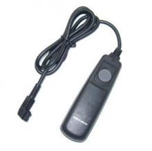 Microglobe MQ-S1 Remote Release (Replacement for RC-1000L RC-1000S)