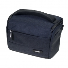 Dorr Motion Camera System Bag - Medium Black