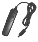 Microglobe MQ-N3 Remote Release Cord for Nikon D90 Digital SLR